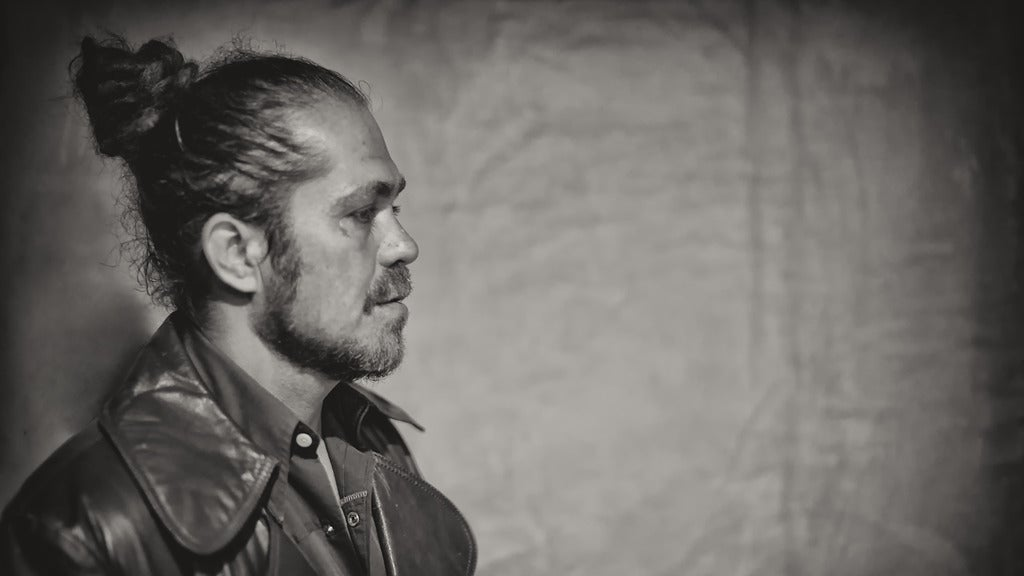 Hotels near Citizen Cope Events