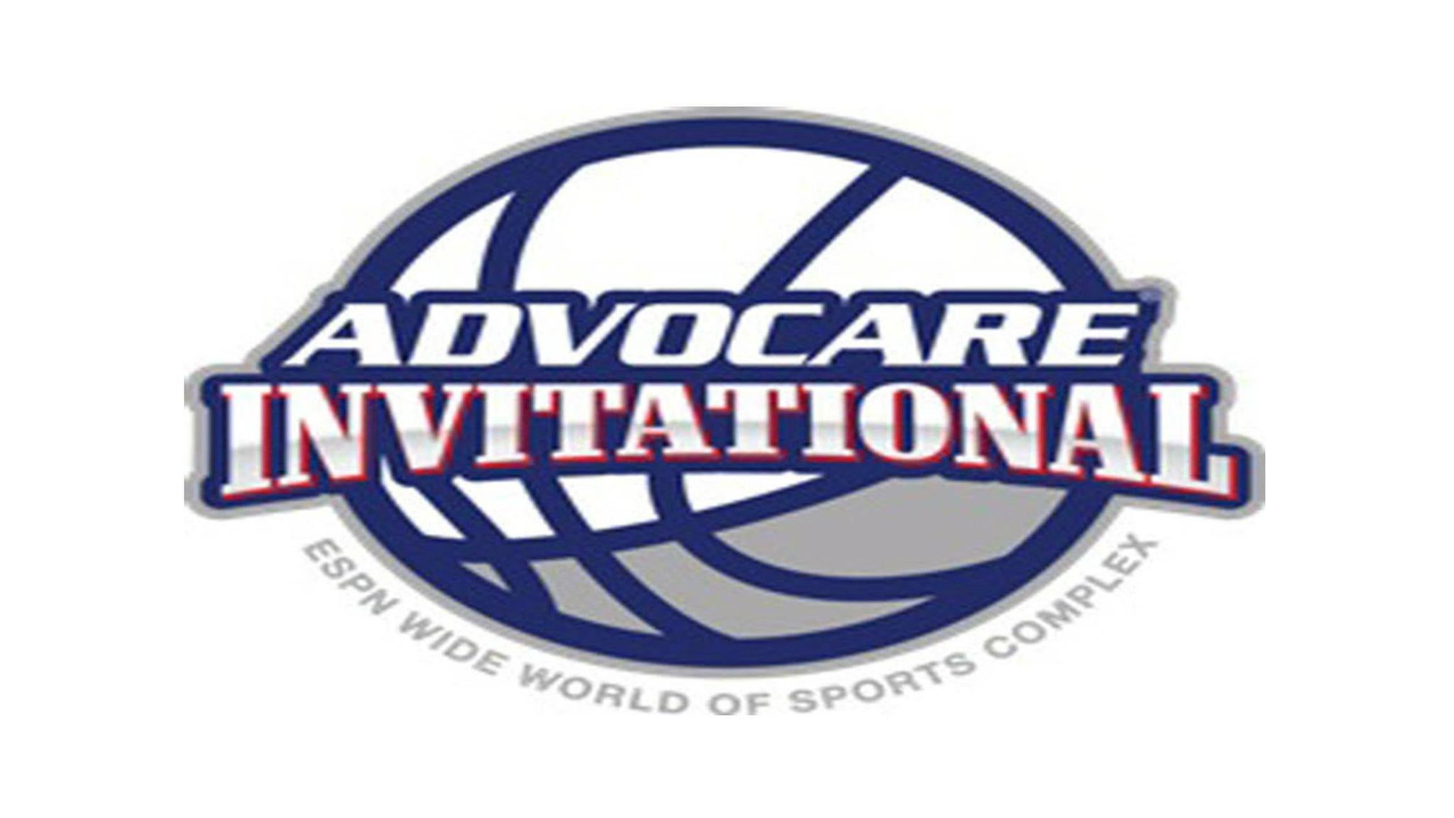 AdvoCare Invitational