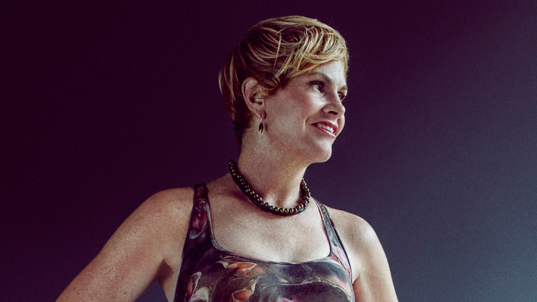 Shawn Colvin: A Few Small Repairs 20th Anniversary Tour