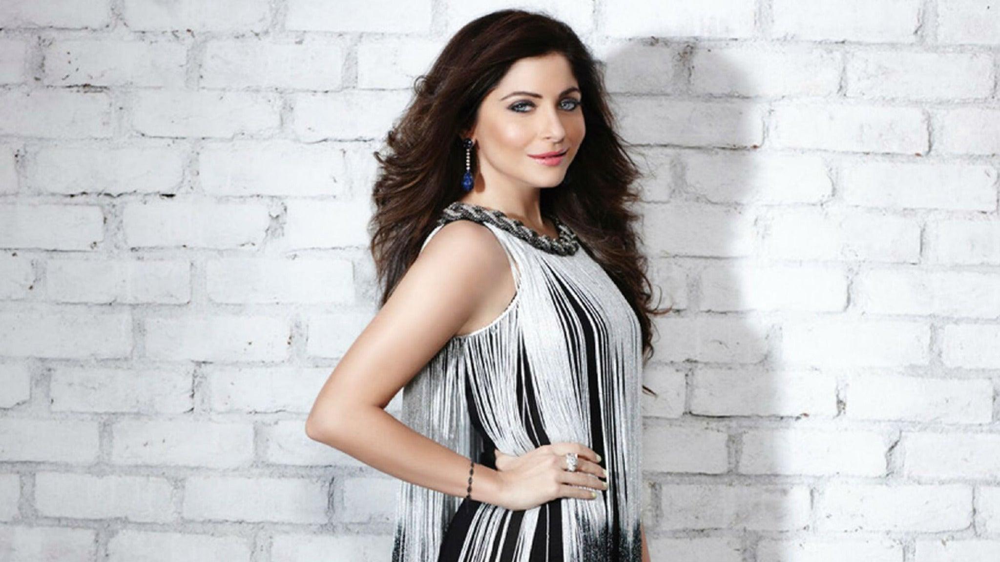 Kanika Kapoor Tickets, 2020 Concert Tour Dates   Ticketmaster