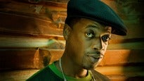 Devin the Dude at Soul Kitchen