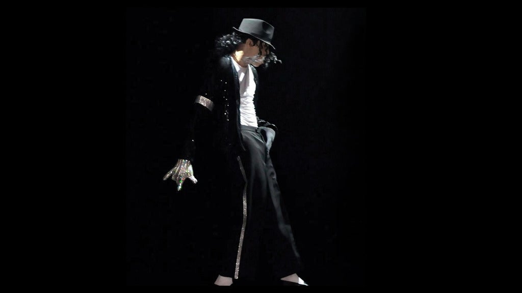 Hotels near King of Pop - the Michael Jackson Experience Events