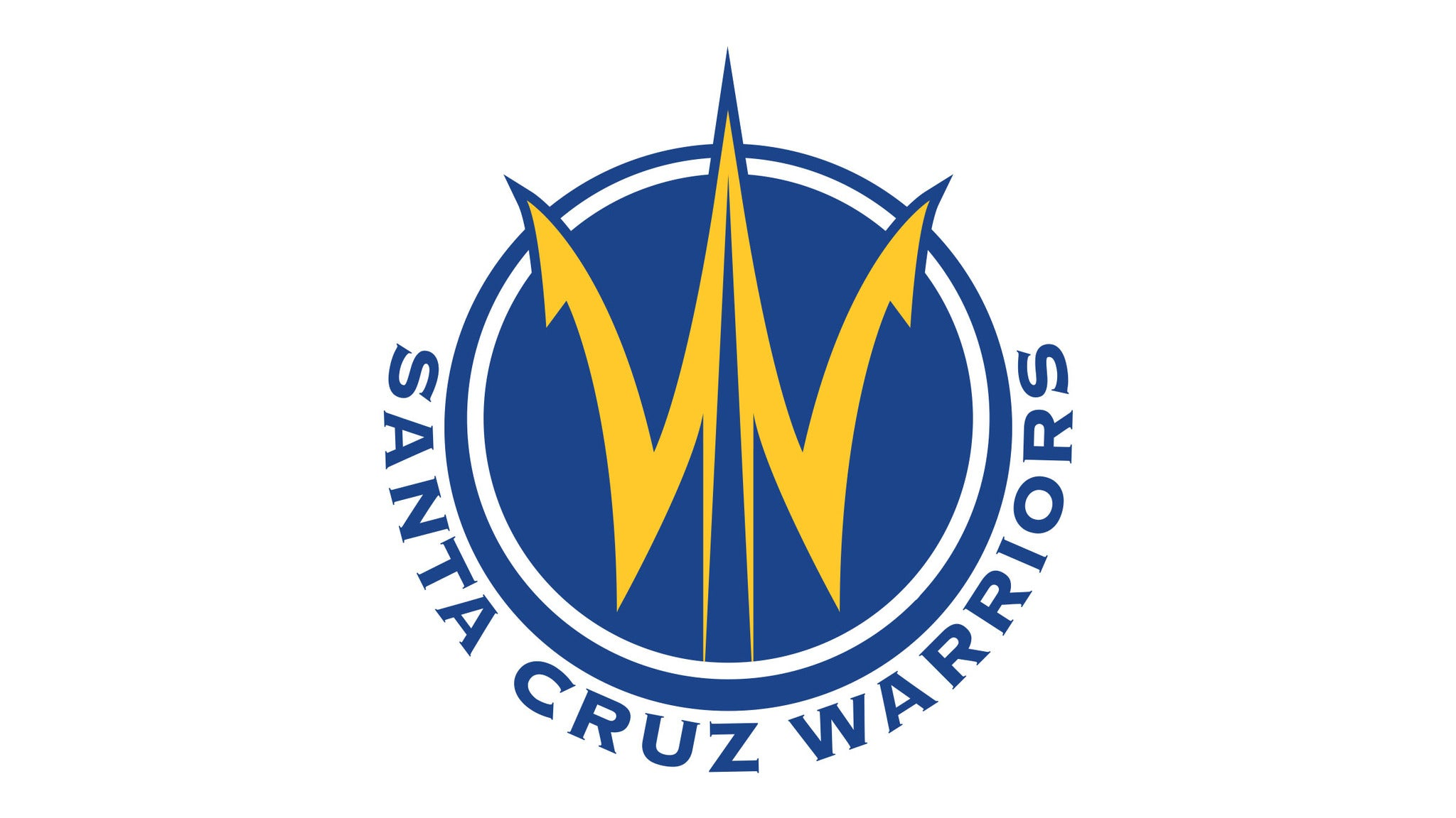 Santa Cruz Warriors at KAISER PERMANENTE ARENA