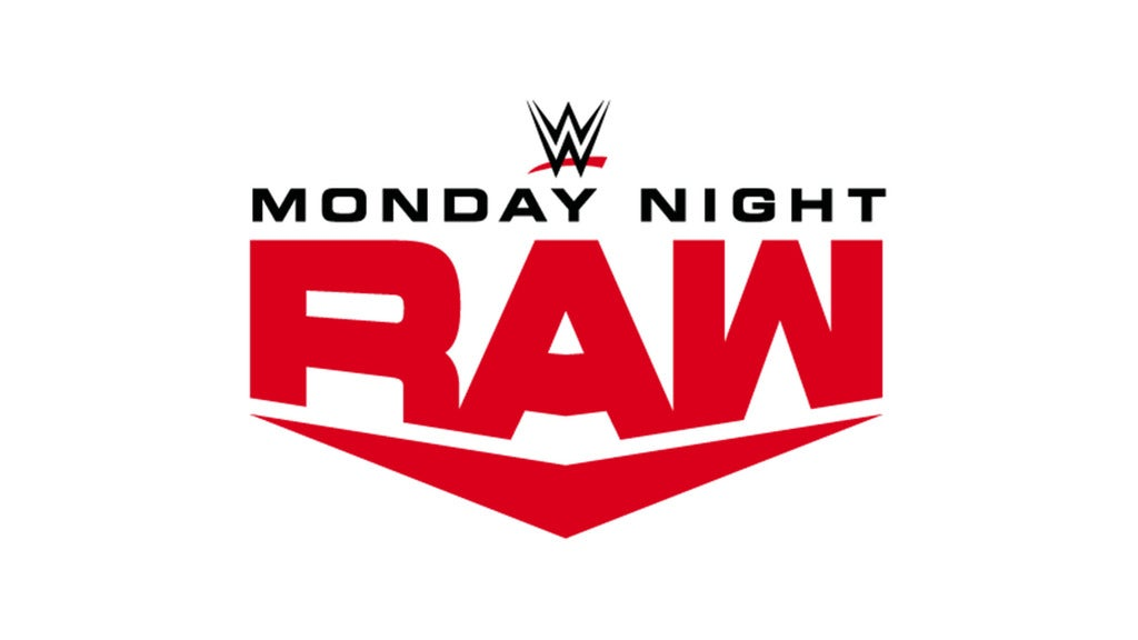 Hotels near WWE Monday Night RAW Events