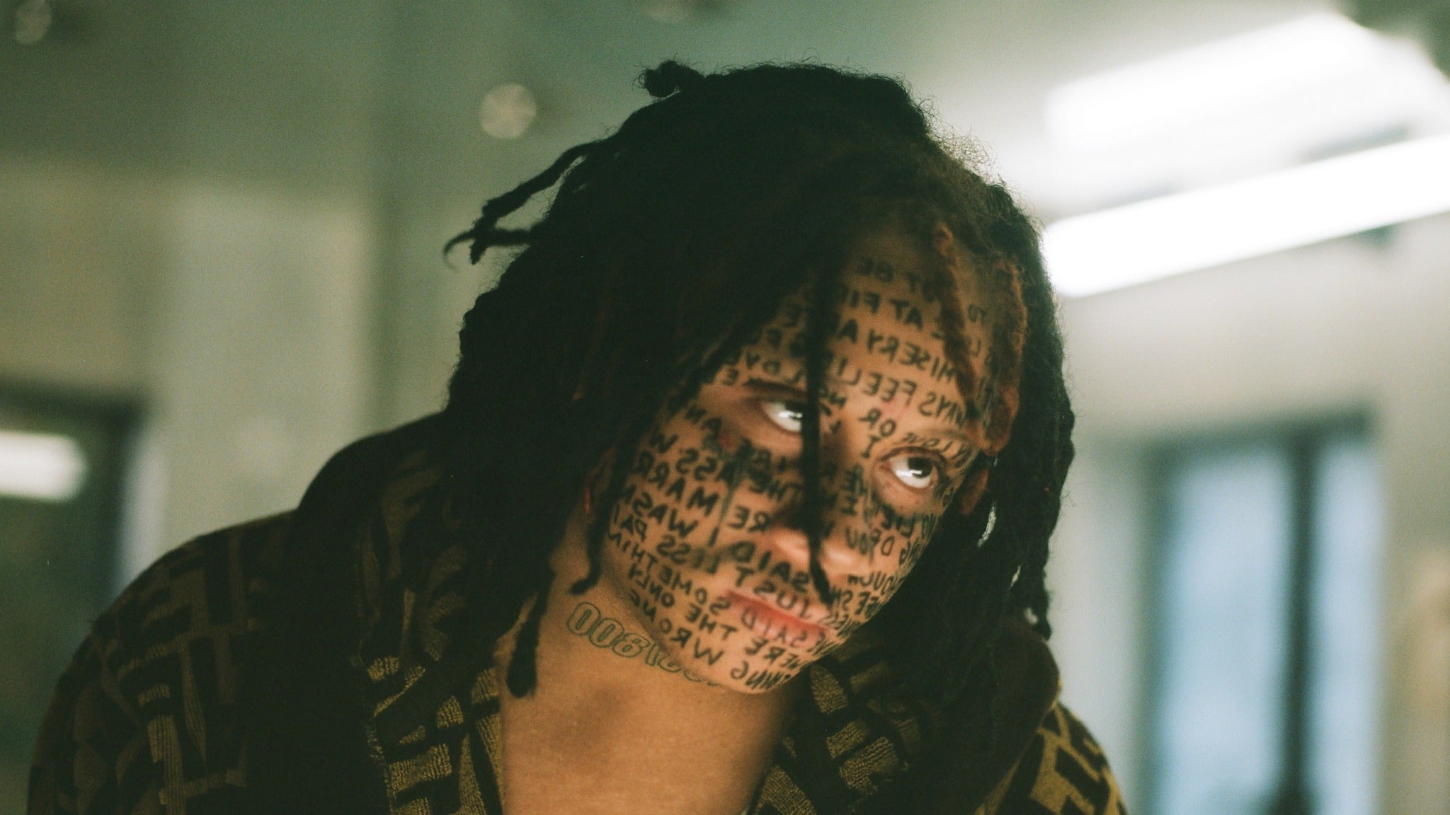 SORRY, THIS EVENT IS NO LONGER ACTIVE<br>Trippie Redd at Echostage - Washington, DC 20018