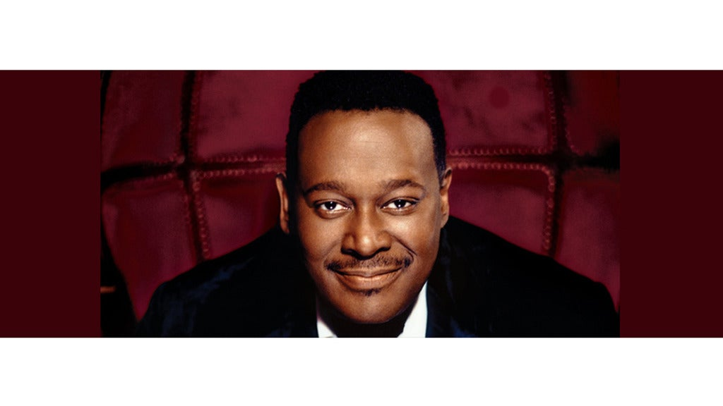 Hotels near Luther Vandross Events