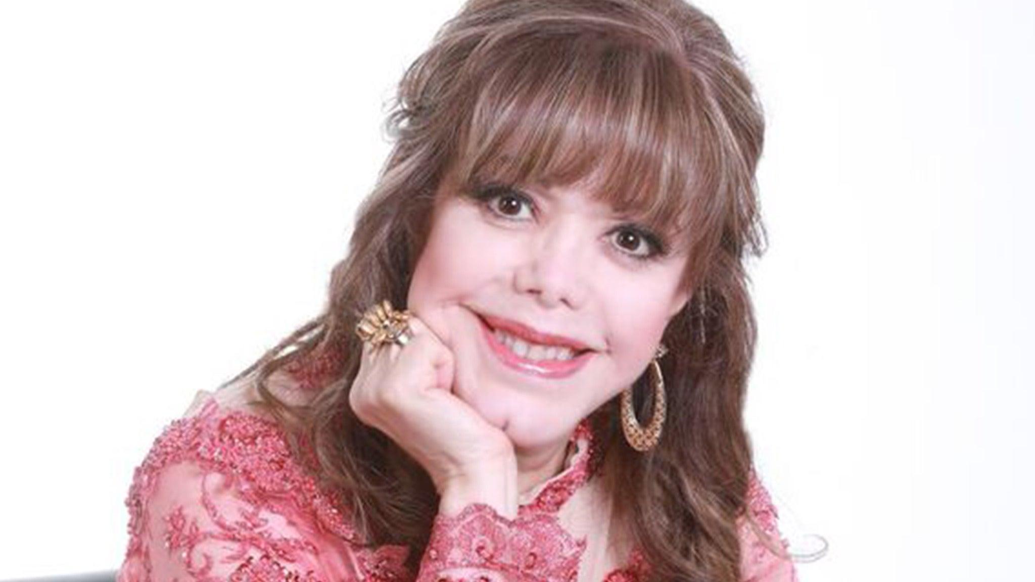 Bandera Productions Presenta Yolanda Del Rio / Los Cadetes