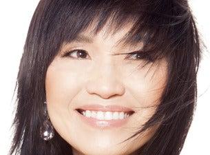 Boscovs Berks Jazz Fest Presents Keiko Matsui & Kirk Whalum