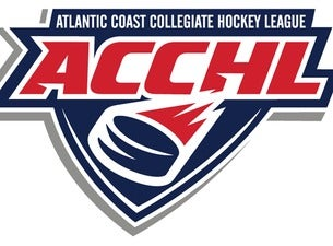 ACCHL Championship Game Day 3