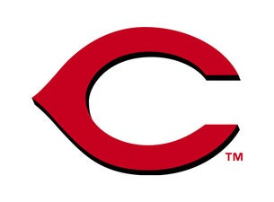 Atlanta Braves at Cincinnati Reds