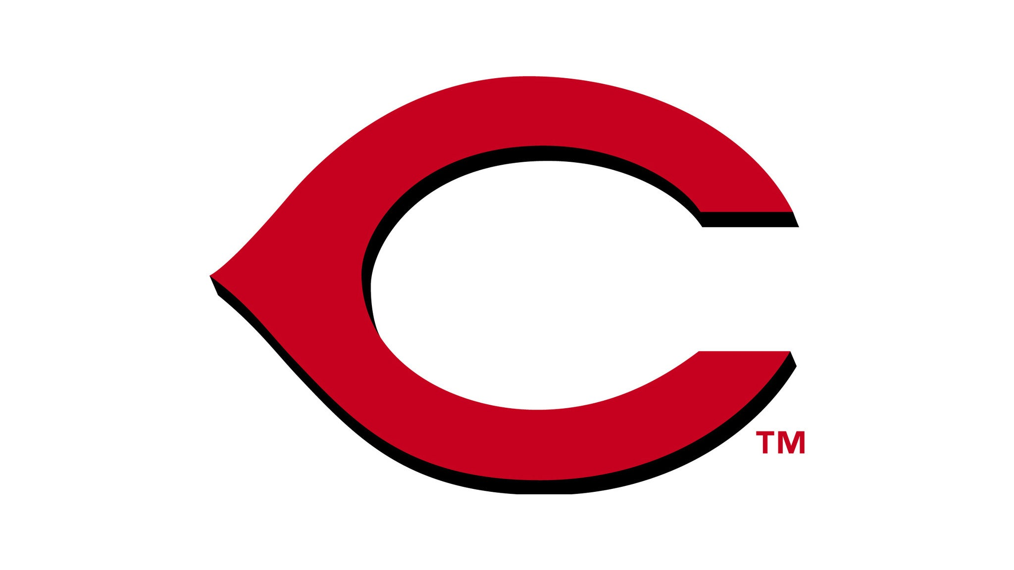 Chicago Cubs at Cincinnati Reds at Great American Ballpark