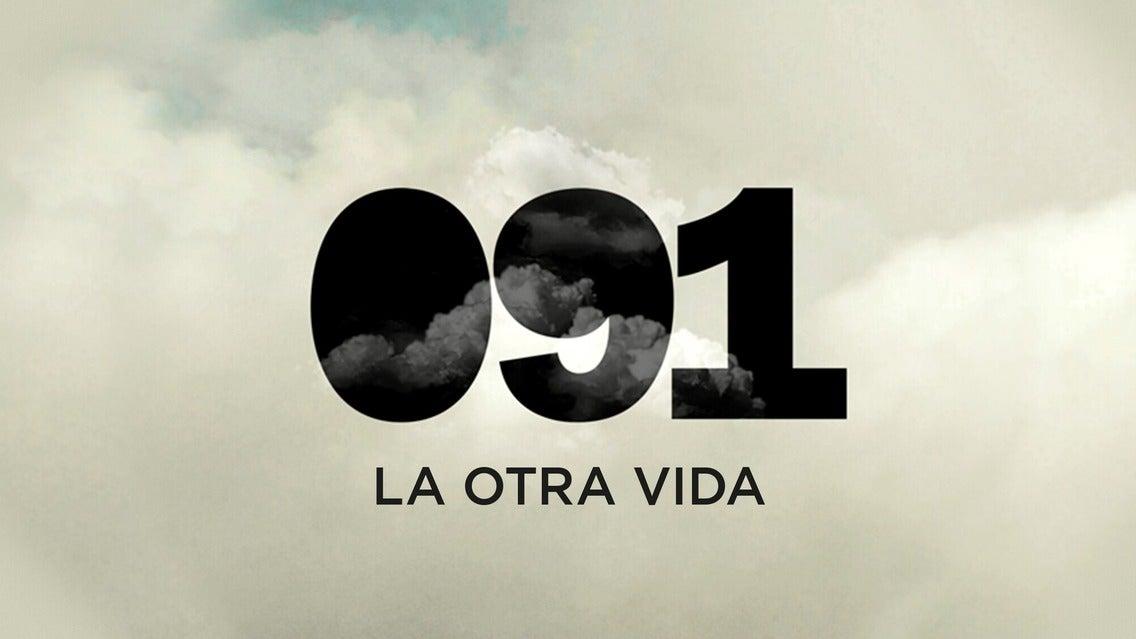 Tickets & Infos von 091 La otra vida