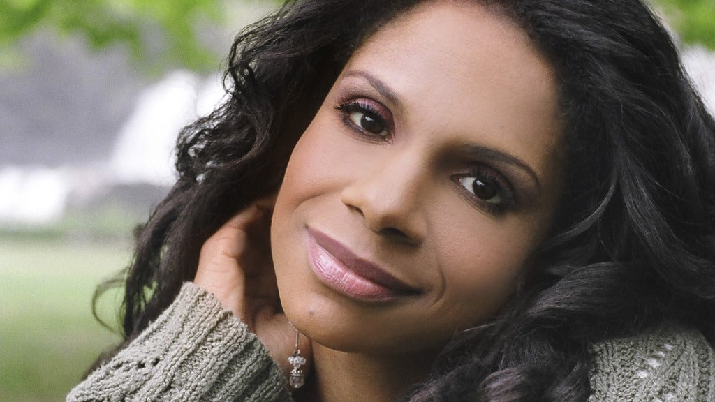 Hotels near Audra McDonald Events