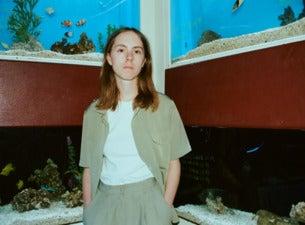 Angel Olsen, 2020-02-11, Лондон
