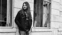 A Night of Fine Acoustic Country Music with Brent Cobb