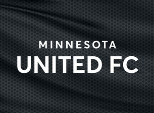 Minnesota United FC vs. Philadelphia Union