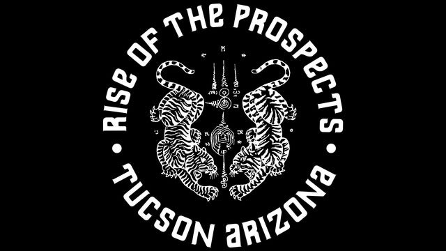 Rise of the Prospects