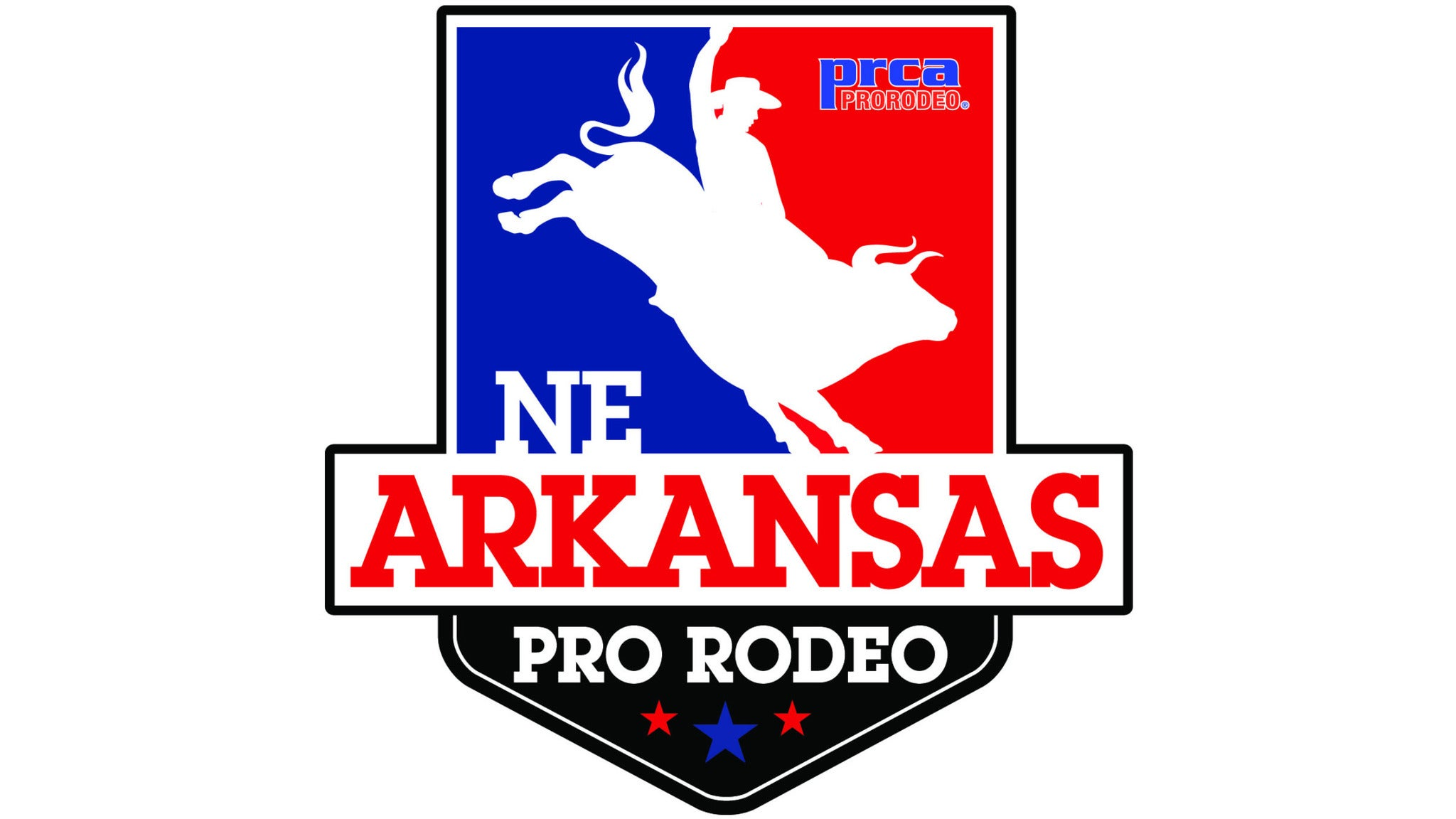 NE Arkansas Pro Rodeo at Convocation Center Jonesboro