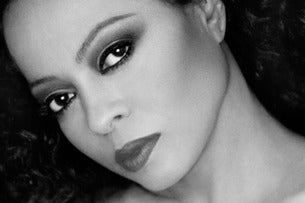 Diana Ross - VIP Packages