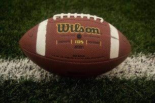 Rutgers Scarlet Knights Football vs. Ohio State Football