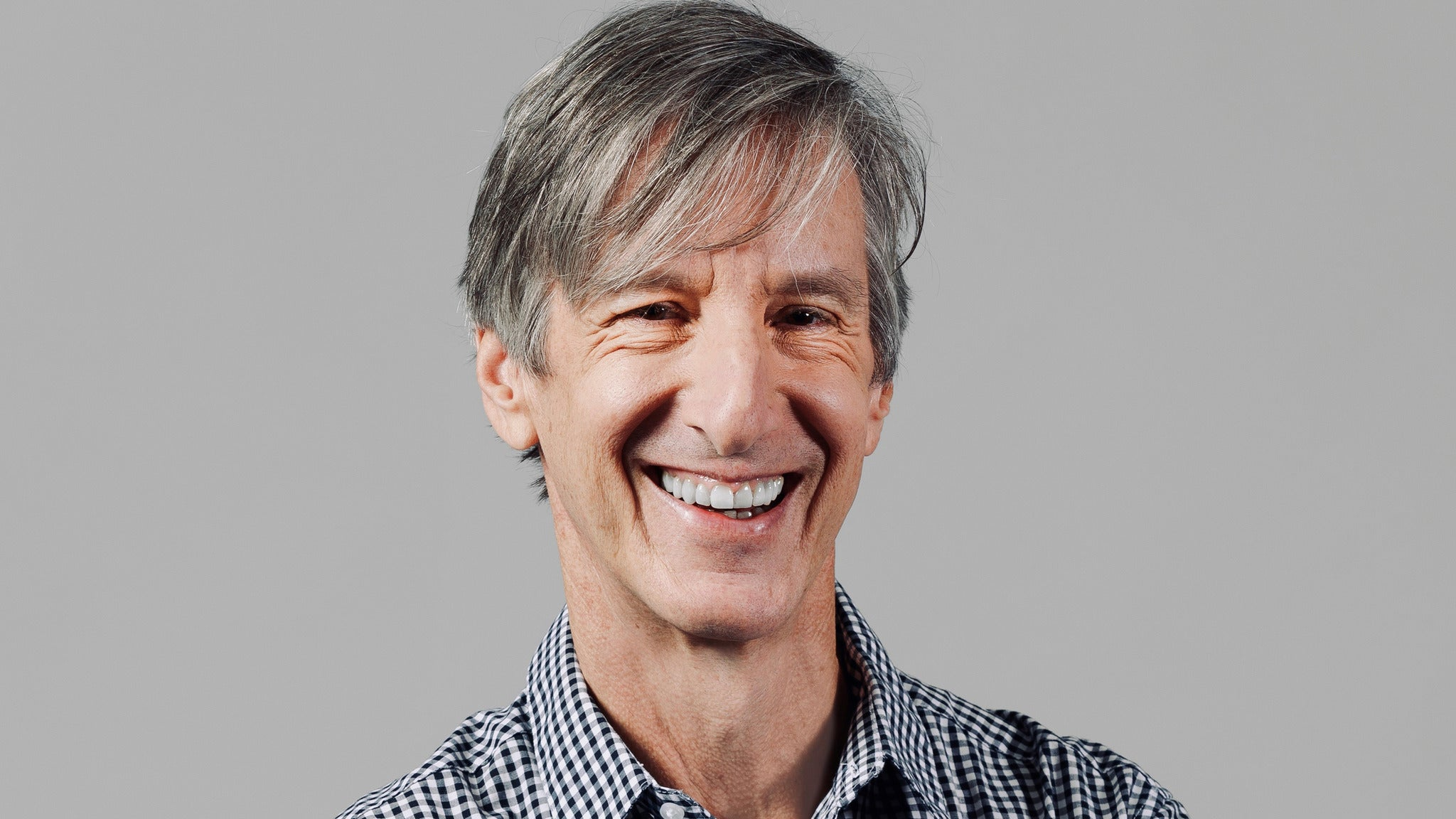 Andy Borowitz: Make America Not Embarrassing Again - Denver, CO 80202