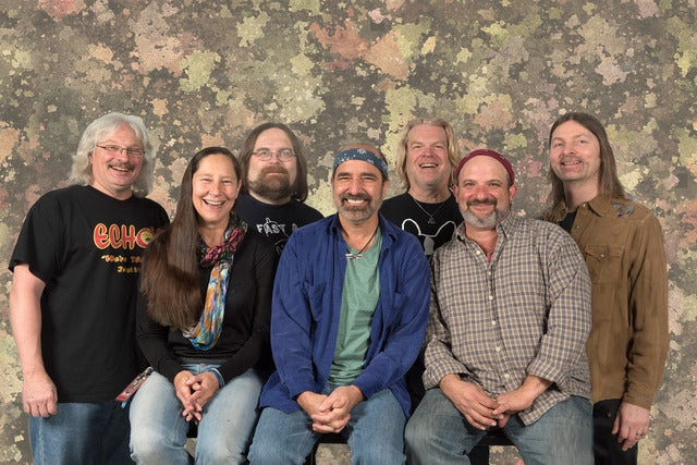 More Info for Dark Star Orchestra