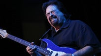 Coco Montoya at The Coach House