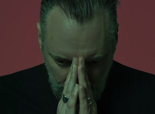 """FINK """"All Give Tour"""", 2019-11-08, Варшава"""
