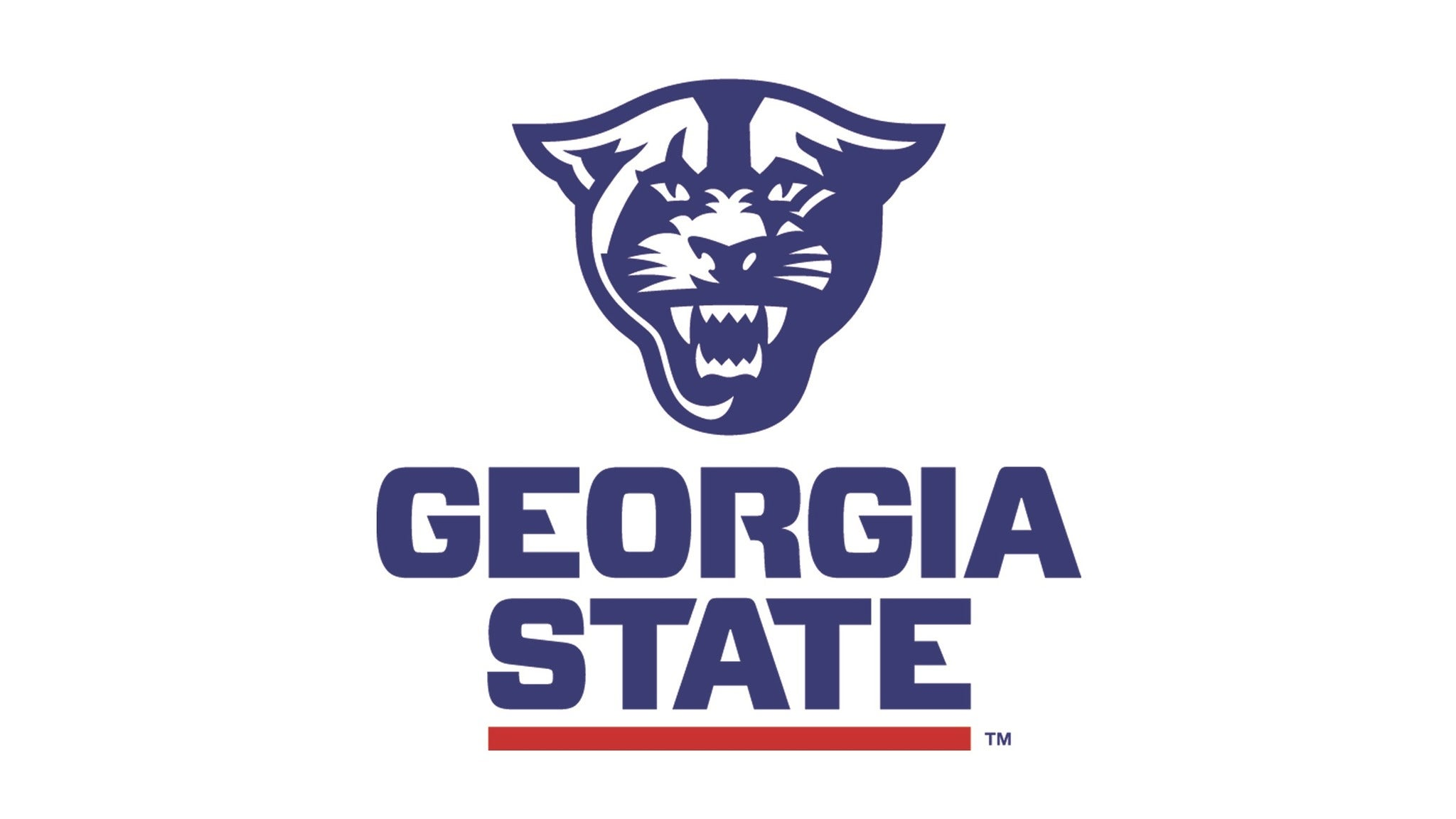 Georgia State Football Vs Appalachian State