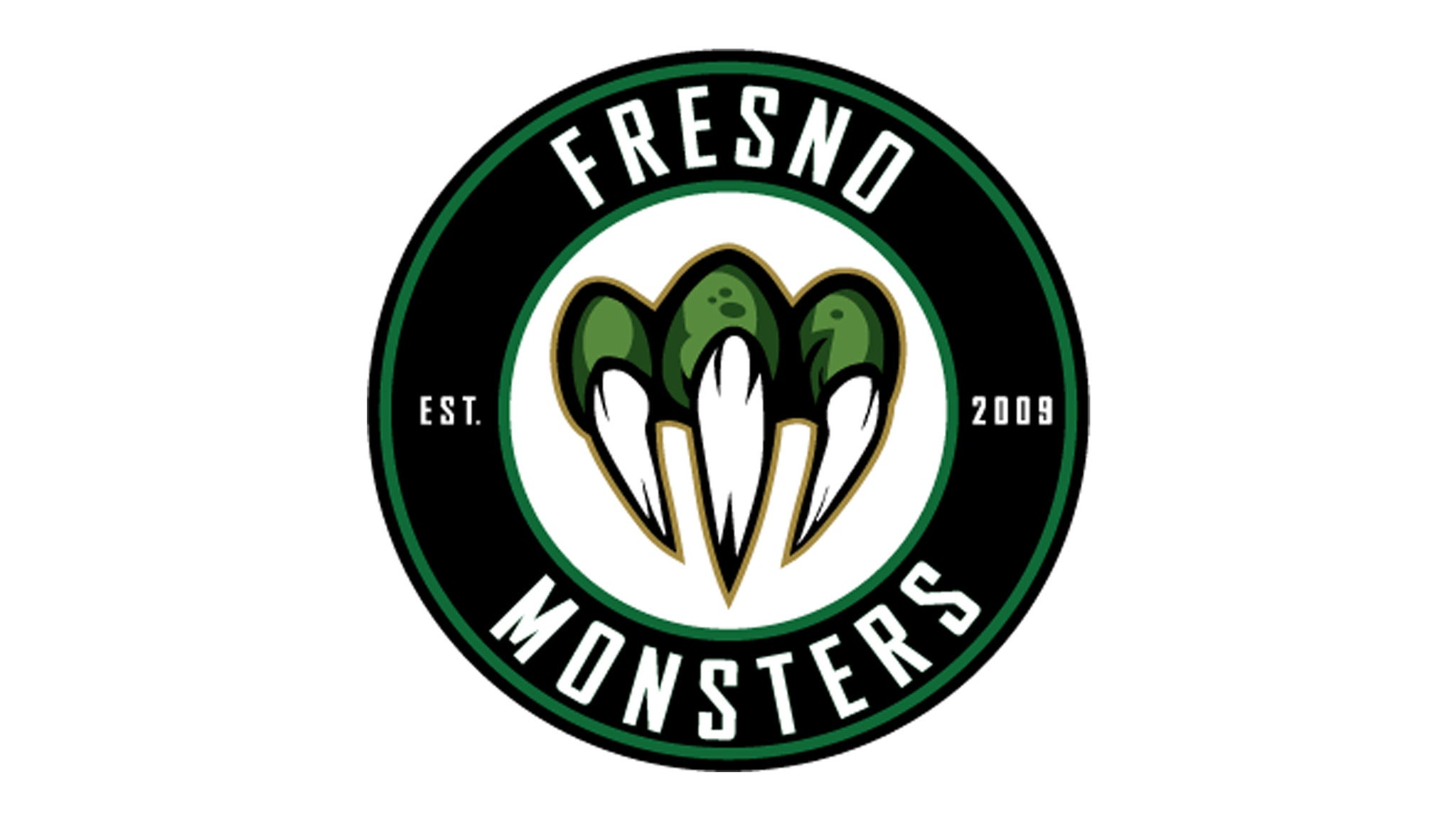 Fresno Monsters