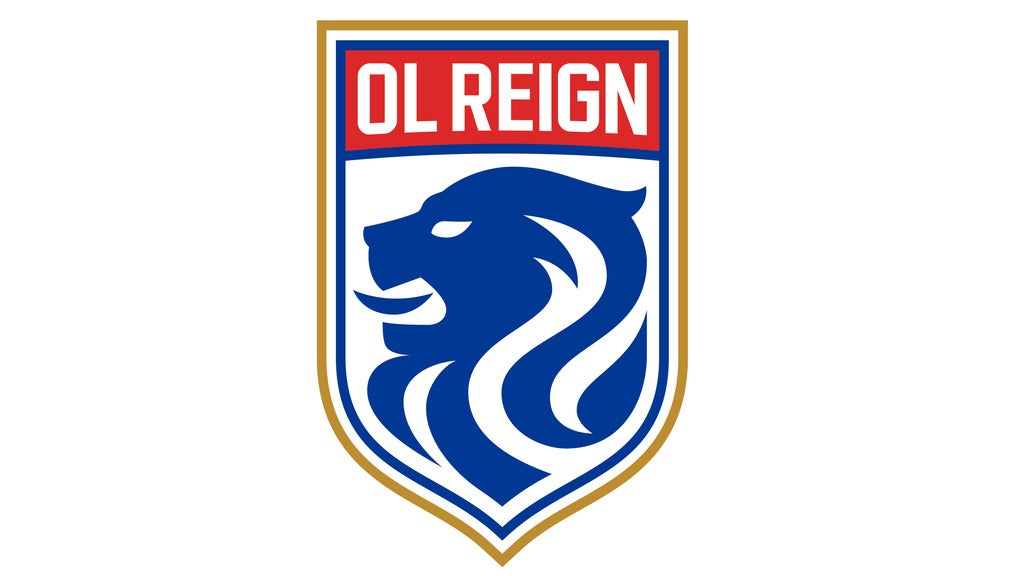 Hotels near OL Reign Events