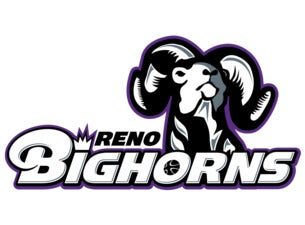 Reno Bighorns vs. Raptors 905