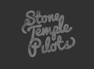 Stone Temple Pilots, Camp Howard