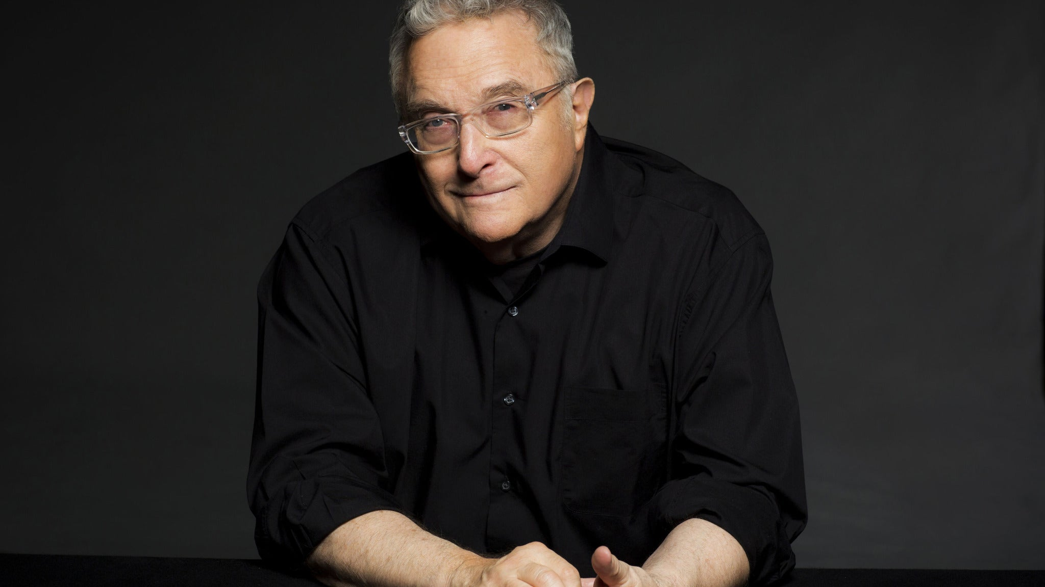 Randy Newman at Orpheum Theater