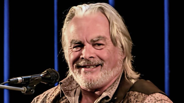 hal ketchum 2020 tour dates concert schedule live nation hal ketchum 2020 tour dates concert