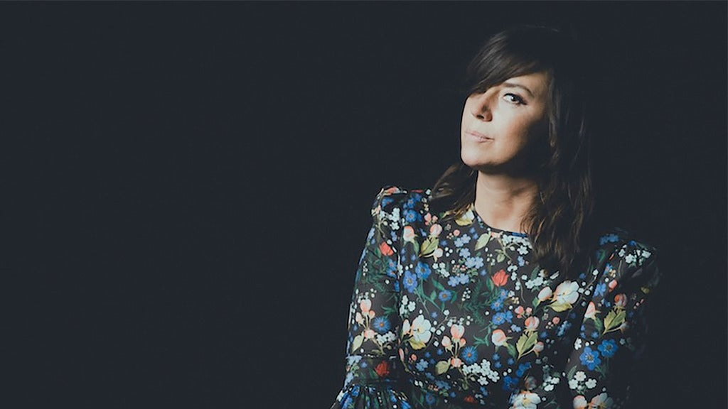 Hotels near Cat Power Events