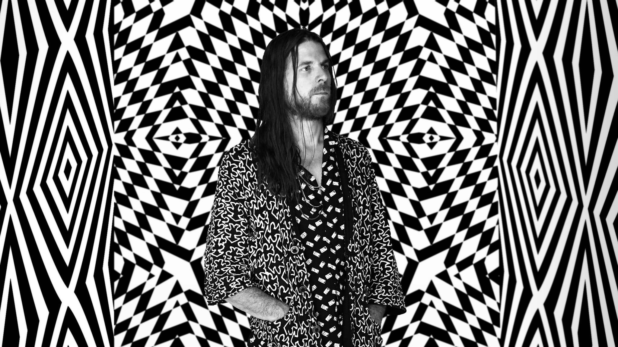 Jonathan Wilson at The Independent