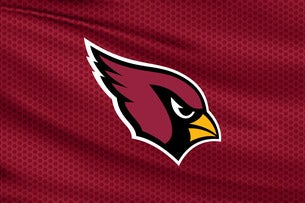 Arizona Cardinals vs. Seattle Seahawks