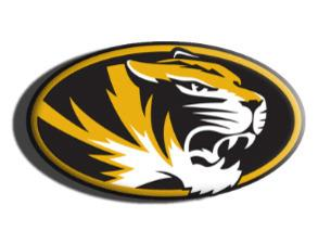 Hotels near Mizzou Tigers Womens Basketball Events