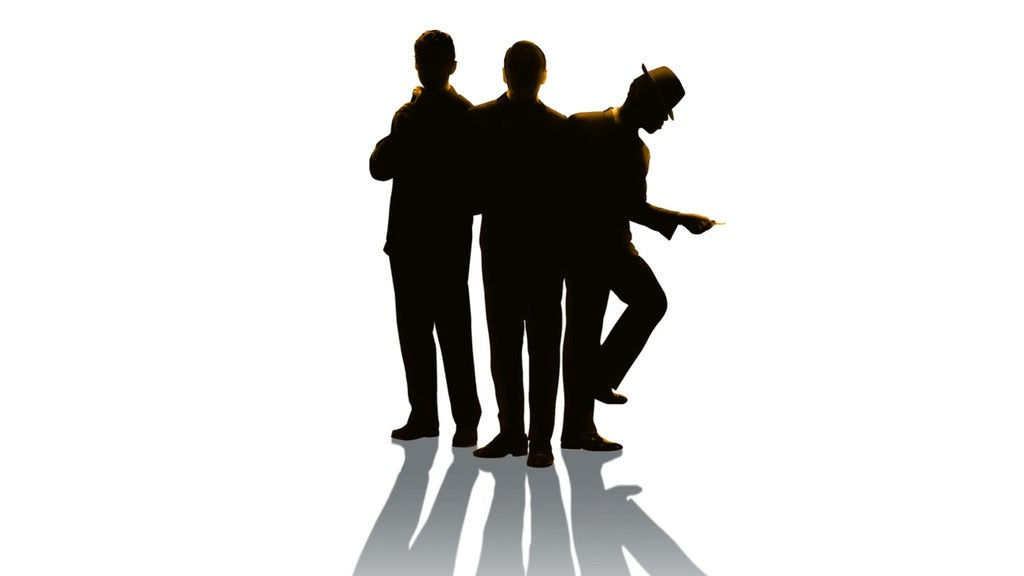 Hotels near The Rat Pack - Back In Town Events