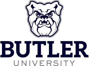 Butler Bulldogs Men's Basketball vs. St. John's Red Storm Men's Basketball