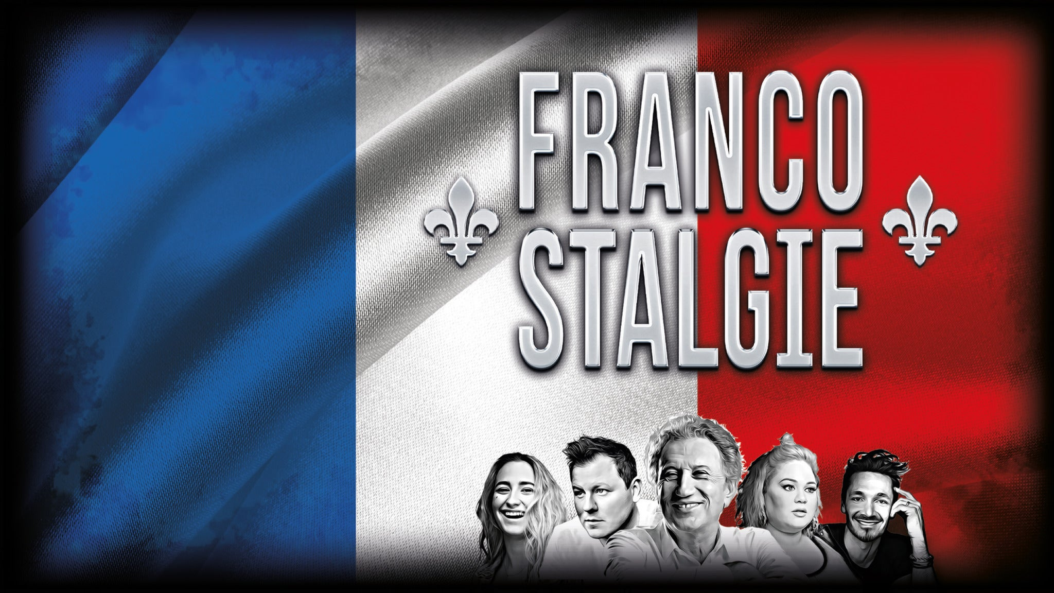 Francostalgie