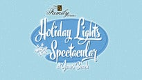 Holiday Lights Spectacular Tickets