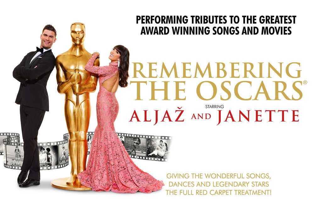 Remembering The Oscars Bridgewater Hall Seating Plan