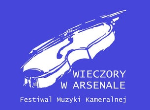 Arsenal Nights: Wieczór z Magdą Umer, 2021-07-01, Wroclaw