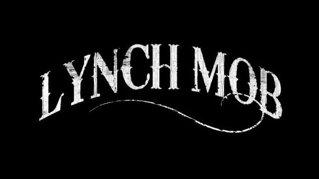 Lynch Mob: 30th Anniversary Performing Wicked Sensation In Its Entirety!