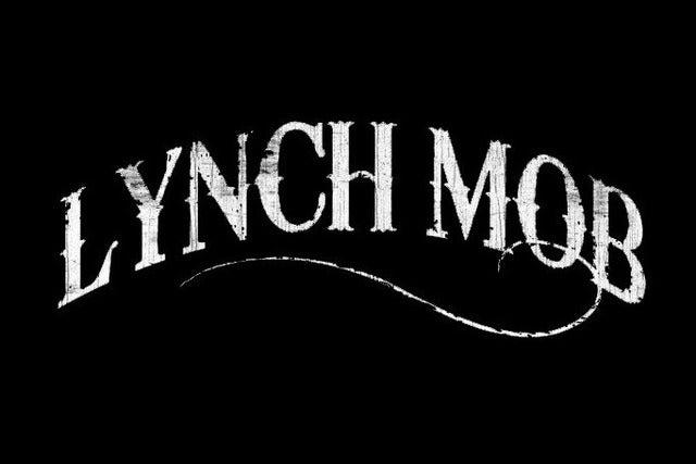 Lynch Mob at The Rose