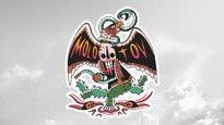 Molotov 20 años