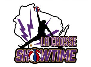 La Crosse Showtime v St. Louis Spirits