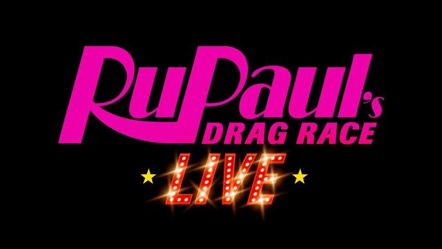 RuPaul's Drag Race VEGAS